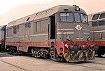 Locomotiva FS D342 4017.jpg