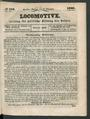 Locomotive- Newspaper for the Political Education of the People, No. 188, November 13, 1848 WDL7689.pdf