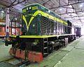 Locomotora dièsel RENFE 10838.jpg