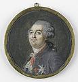 Lodewijk XVI (1754-93), koning van Frankrijk Rijksmuseum SK-A-4320.jpeg