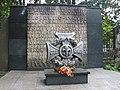 Lodz grobowiec ZHP.jpg