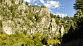 Logan Canyon - Bear River Mountains (Utah) 7-9-2014 9-13-23.JPG