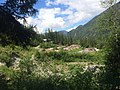 Logging camp, near Chamonix, France - panoramio.jpg