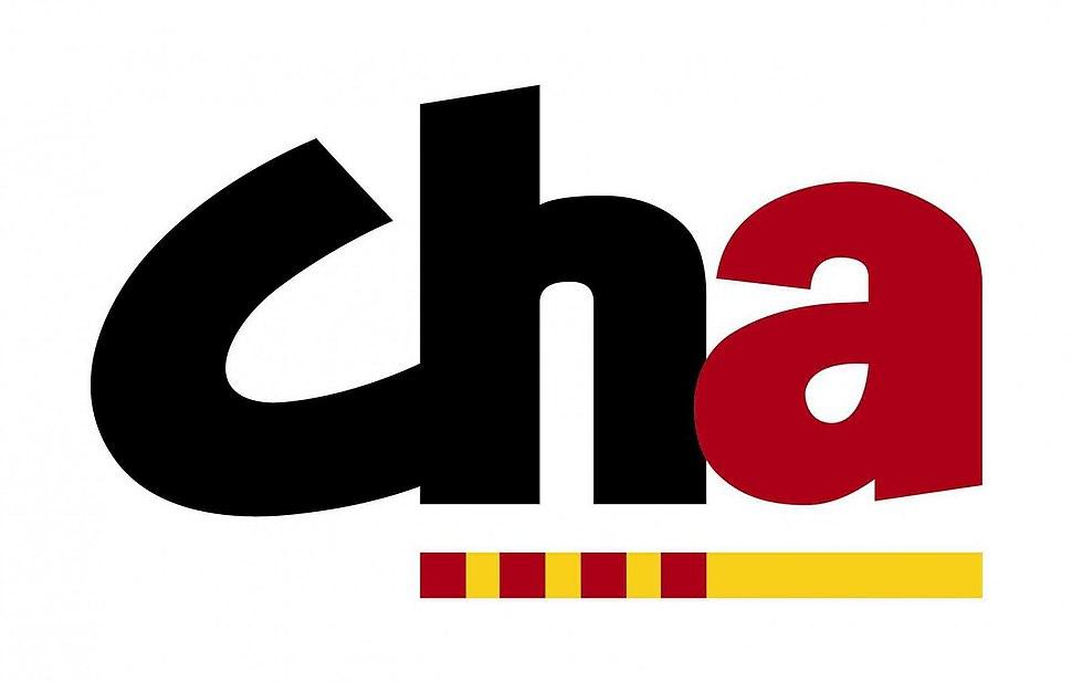 Logo-cha