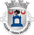 Logo Aguiar.jpg