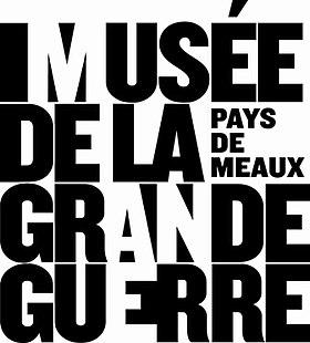 Musée de la Grande Guerre u pays de Meaux