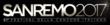 Logo Sanremo Festival 2017.png