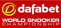 Logo Snooker-WM 2014.jpg