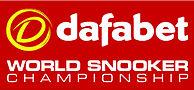 snooker weltmeisterschaft
