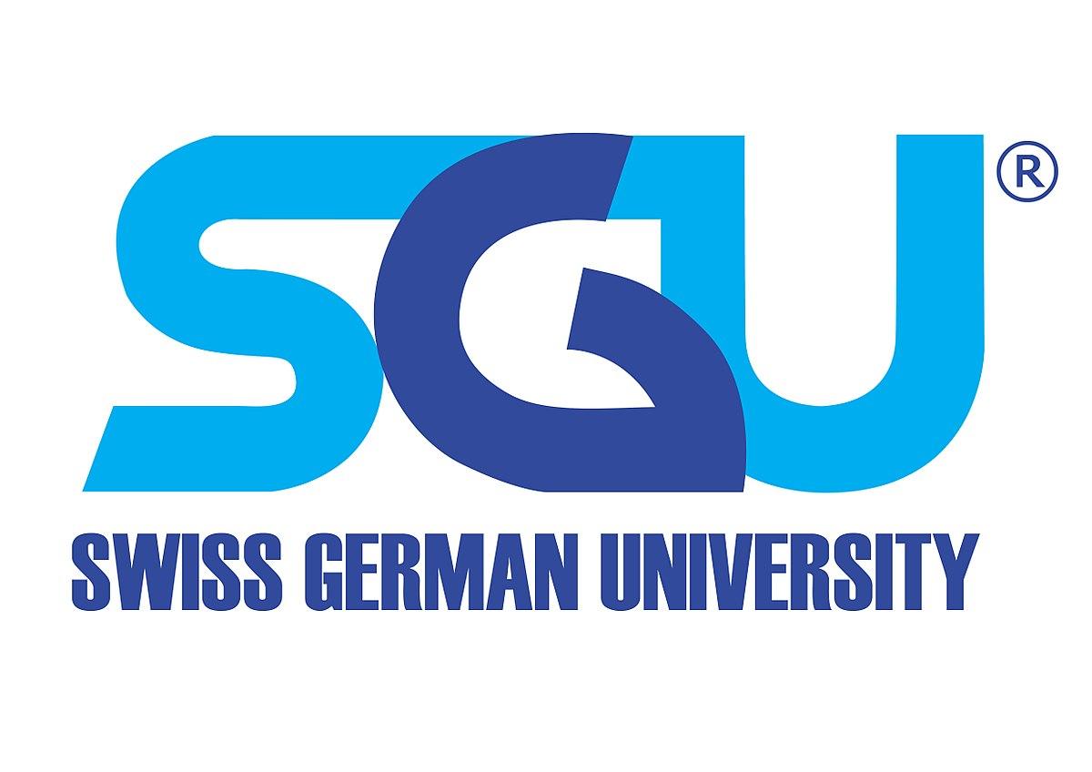 swiss german university