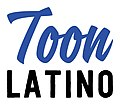 Logo Toon Latino.jpg