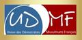 Logo UDMF.png