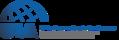Logo Union Internationale des Avocats.png