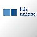 Logo Unione Commercio 02.jpg