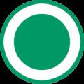 Logo Verd i Blanc.png