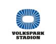 Logo Volksparkstadion.png
