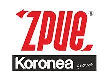 4d436fcb9f3af Wikipedysta:Malarz pl/szablony/Przedsiębiorstwo infobox : Polska 2010