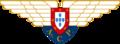 Logo aecp.png