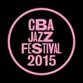 Logo córdoba jazz.png