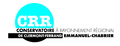 Logo crr chabrier.png