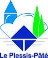 Logo du Plessis-Pâté 2008.jpg