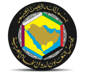 سعود الفيصل Wikiwand