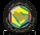 Logo gcc.png