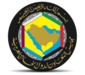 Logo of Gulf Cooperation Council