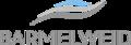 Logo klein barmelweid.png