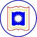 Logo of rajshahi university.jpg