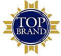 Logo top brand.jpg