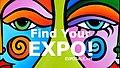 Logotype of EXPOSALE.net.jpg