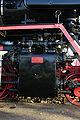 Lokomotive 85007 11.jpg