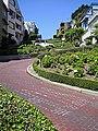 Lombard st - panoramio.jpg