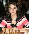 Lomineischwili maja 20081119 olympiade dresden.jpg