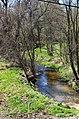Lomnický Creek in Pila 2.jpg