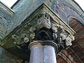London, Woolwich, Royal Garrison Church 11.jpg