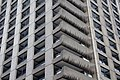 London - Barbican Estate (3).jpg