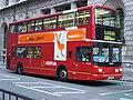 London Bus route 242.jpg