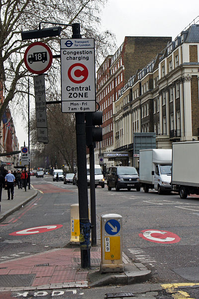 London_Congestion_Charge