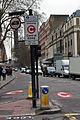 London CC 01 2013 5512.JPG