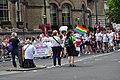 London Pride 2017 (35802284555).jpg