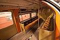 London Underground 1983 Stock interior.jpg