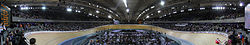London Velopark Panoramic - Feb 2012.jpg