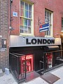 London boutique 84 Christopher Street New York City, May 2014 - 009.jpg