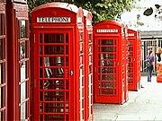 London telephone.jpg