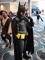 Long Beach Comic Expo 2011 - Batman (5648075979).jpg