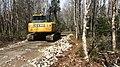 Long Lake Trail Construction.jpg