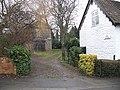 Long blocked footpath - geograph.org.uk - 661051.jpg