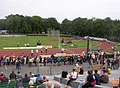 Long jump M at TNT - Fortuna Meeting in Kladno 15June2010 178.jpg